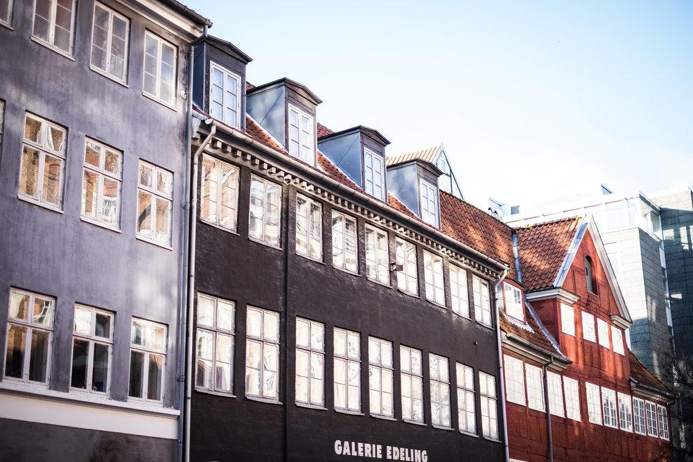 Copenhagen 2016-6.jpg