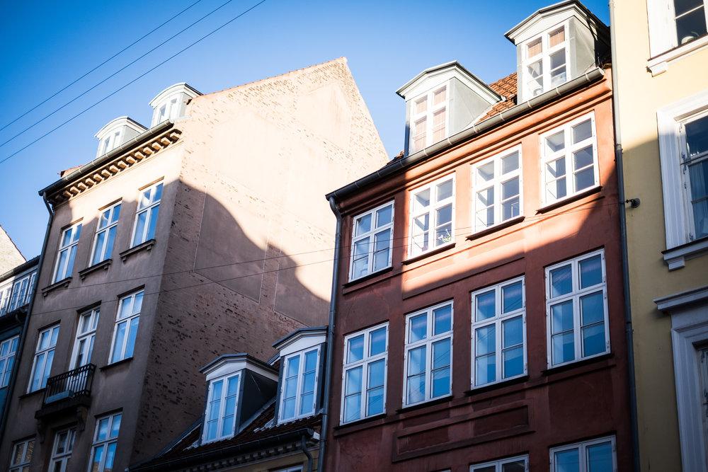 Copenhagen 2016-13.jpg