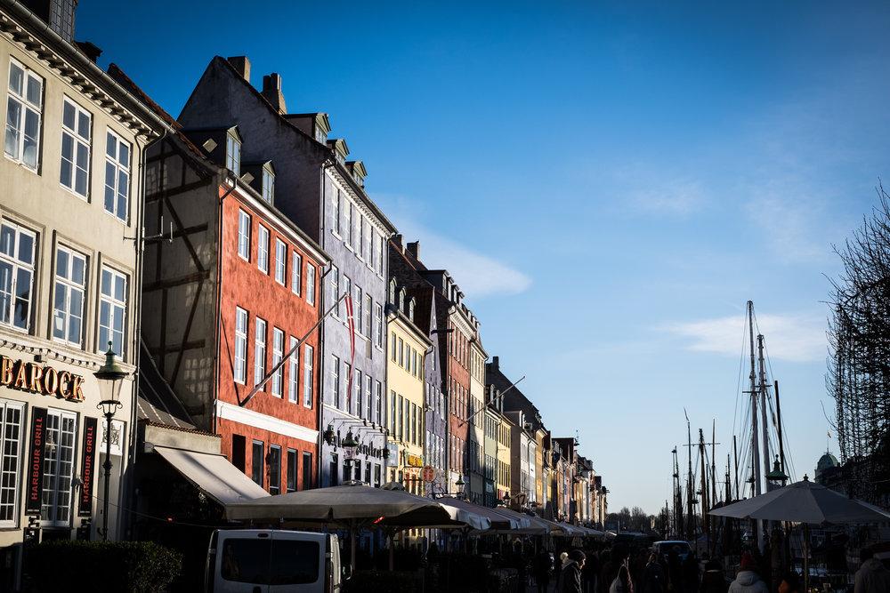 Copenhagen 2016-17.jpg