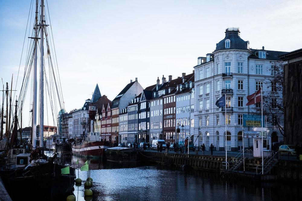 Copenhagen 2016-19.jpg