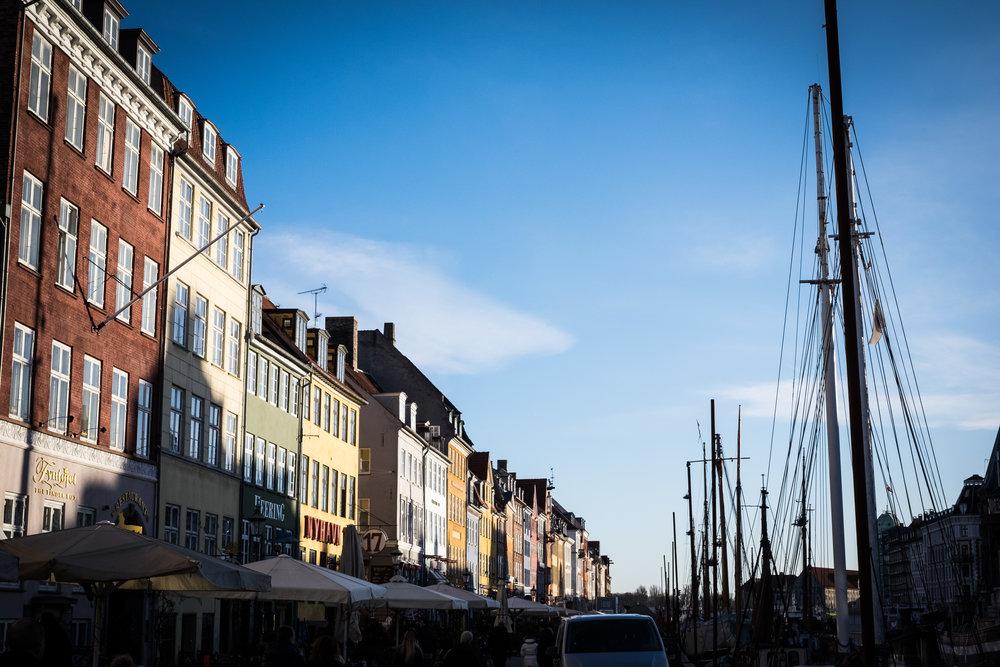 Copenhagen 2016-20.jpg