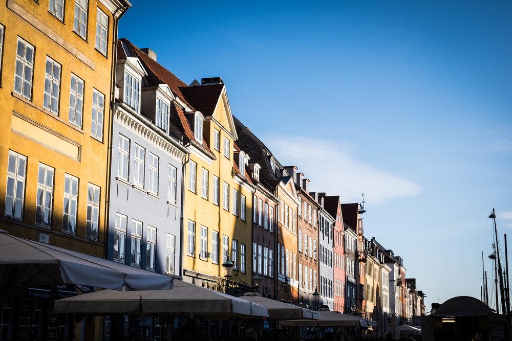 Copenhagen 2016-21.jpg