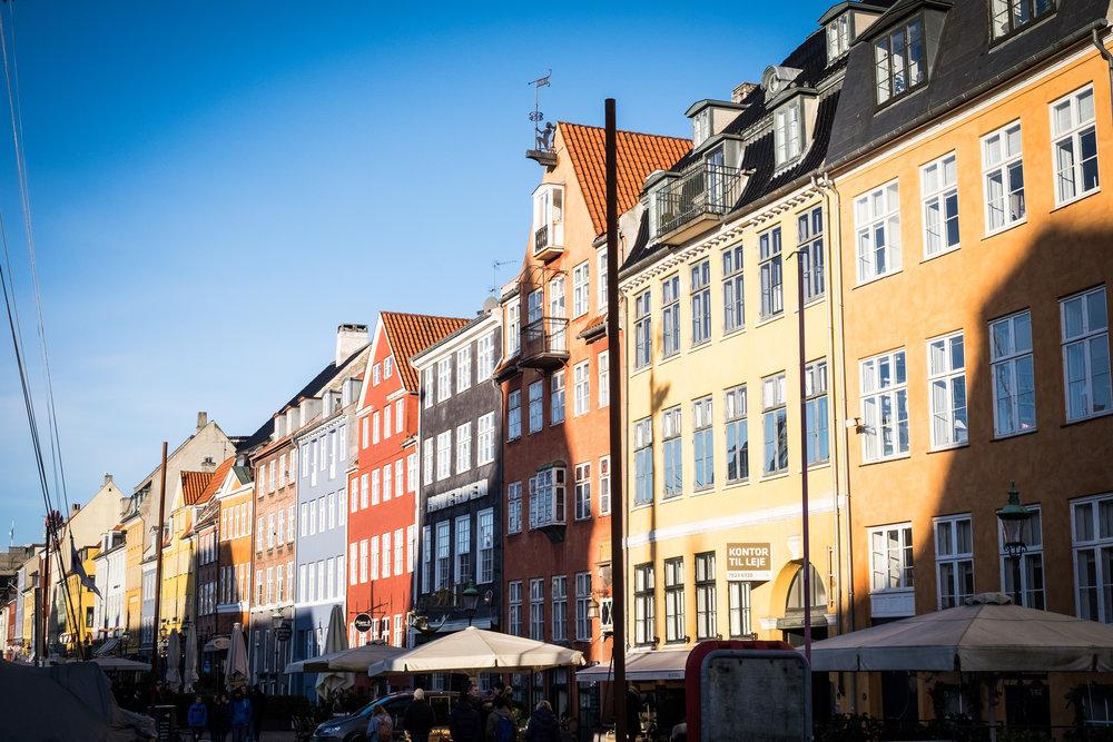 Copenhagen 2016-25.jpg