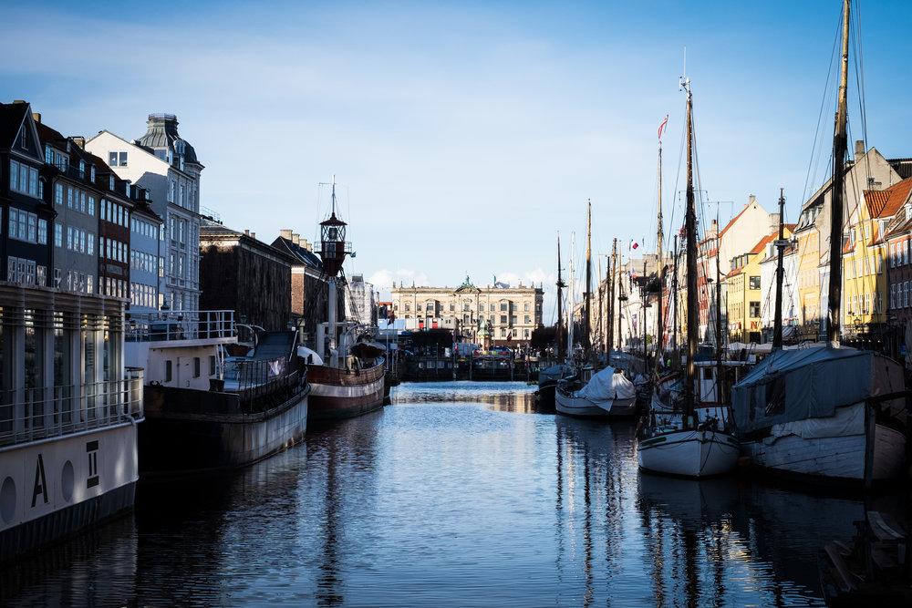 Copenhagen 2016-26.jpg