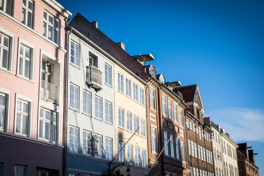 Copenhagen 2016-32.jpg