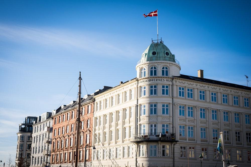 Copenhagen 2016-33.jpg