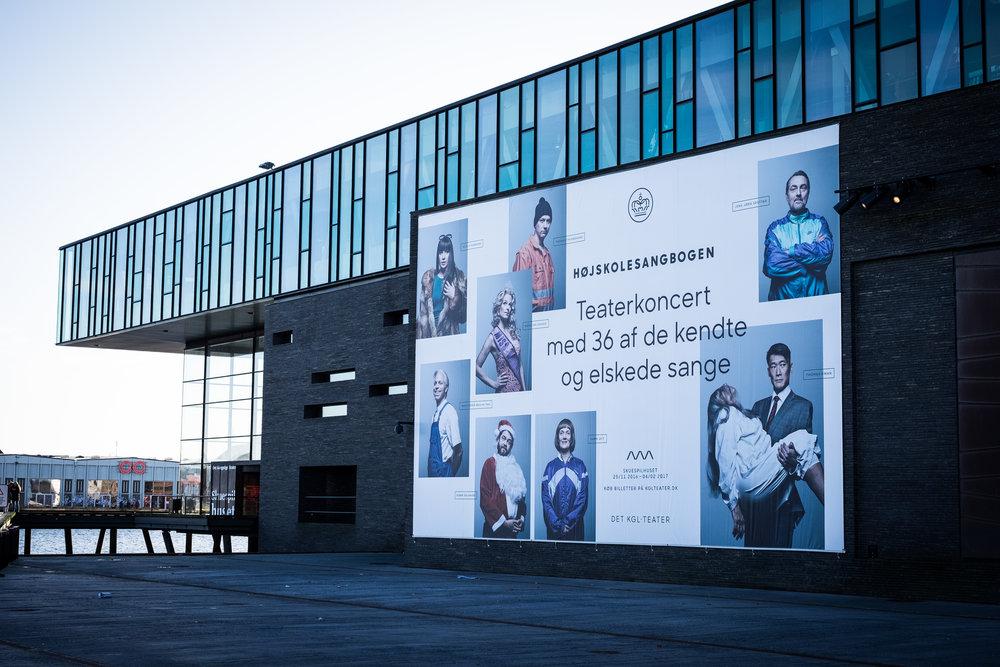 Copenhagen 2016-41.jpg