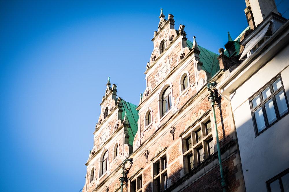 Copenhagen 2016-55.jpg