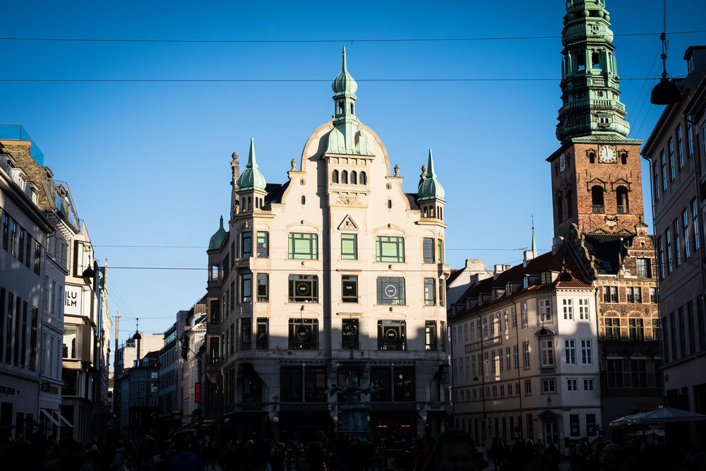 Copenhagen 2016-58.jpg