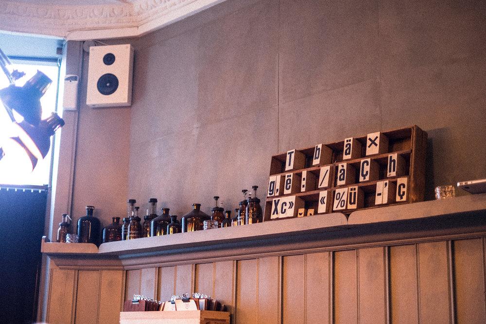 The Union Kitchen Copenhagen 2016-10.jpg