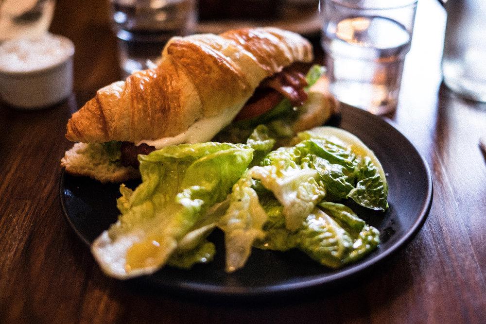 The Union Kitchen Copenhagen 2016-11.jpg