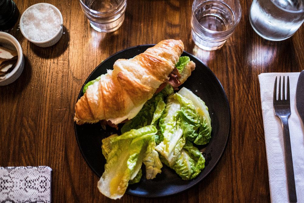 The Union Kitchen Copenhagen 2016-15.jpg
