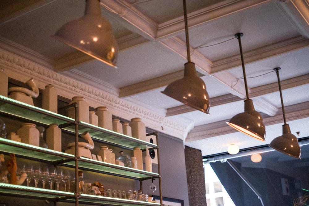 The Union Kitchen Copenhagen 2016-27.jpg