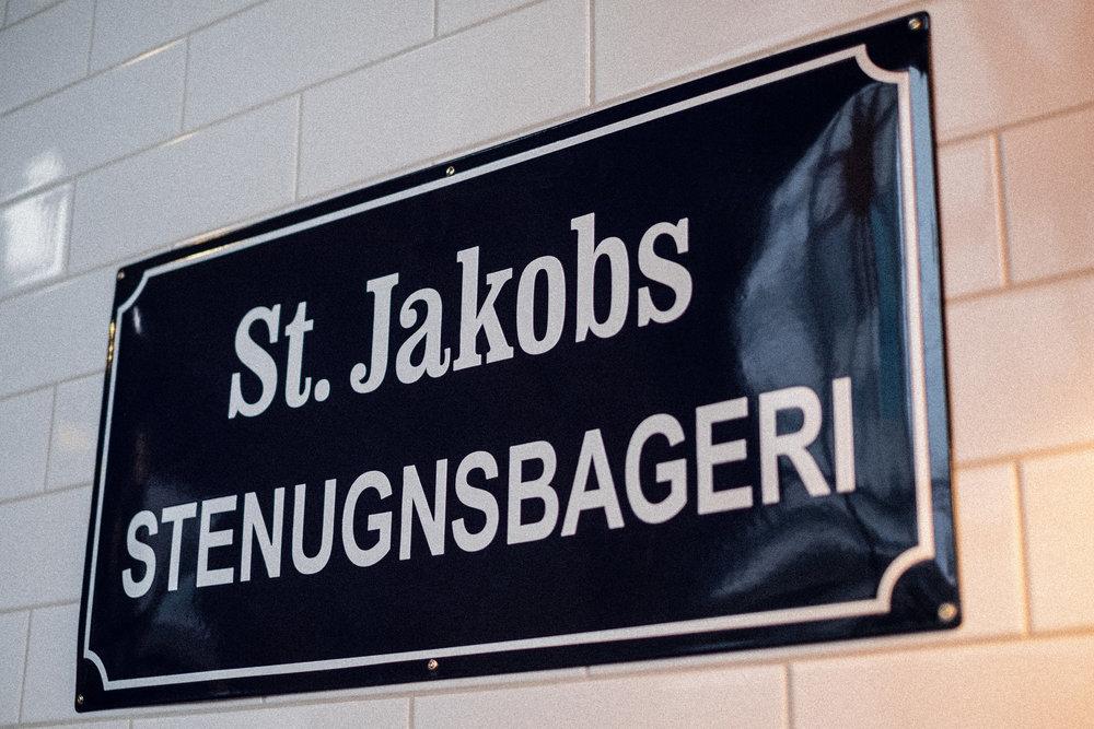St. Jakobs Stenugnsbageri-4.jpg