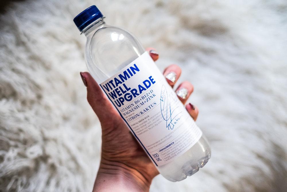 Zlatan water-5.jpg