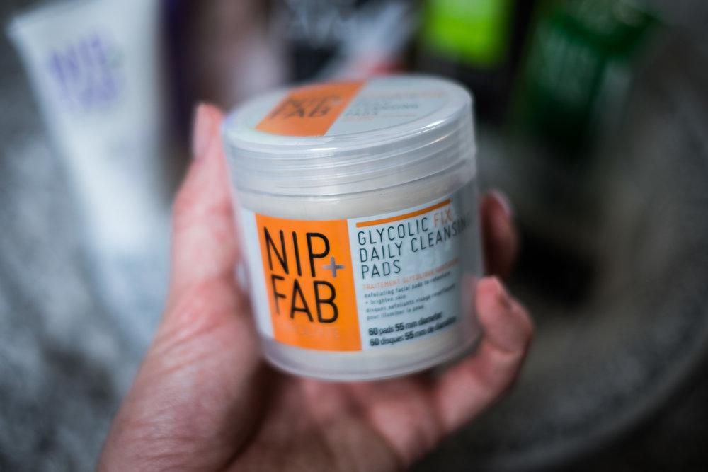 Nip + Fab-7.jpg