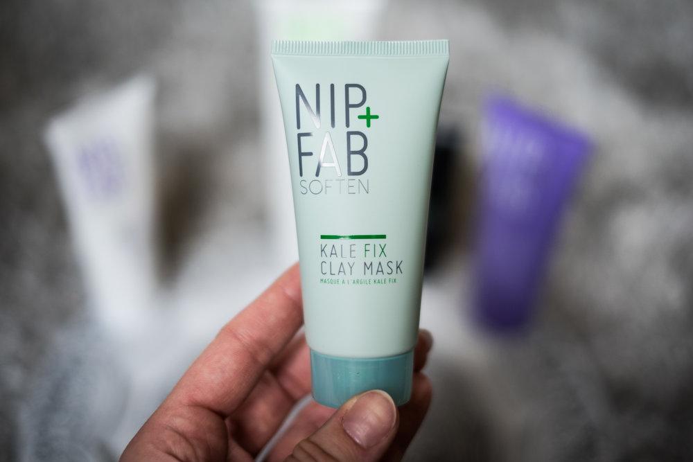 Nip + Fab-10.jpg