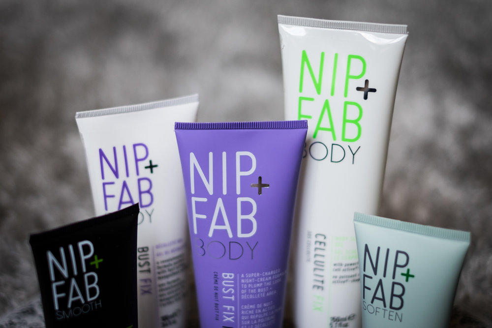 Nip + Fab-15.jpg