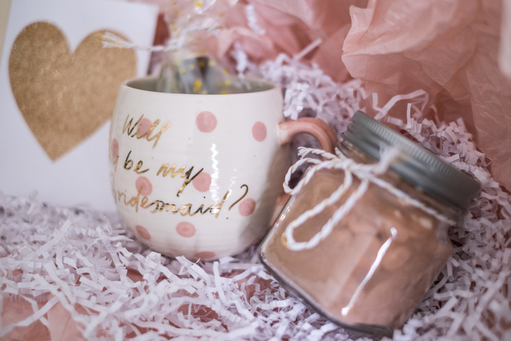 Liz Webster's Bridesmaid 2017_-2.jpg