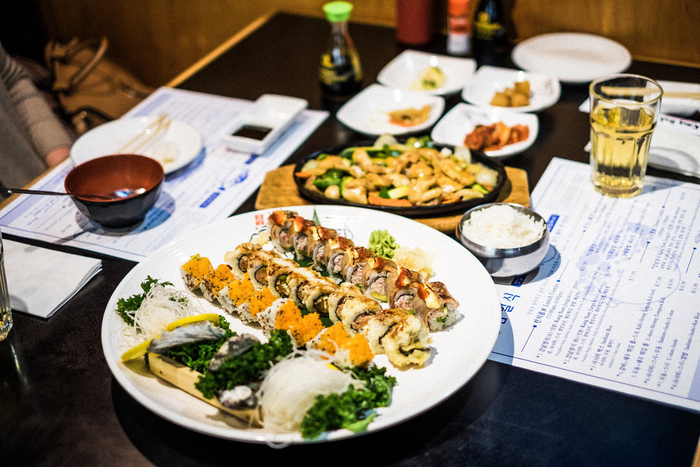 Sushi with mom-8.jpg