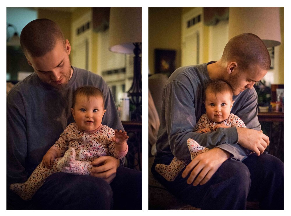 Squeaks and uncle Michael 101.jpg