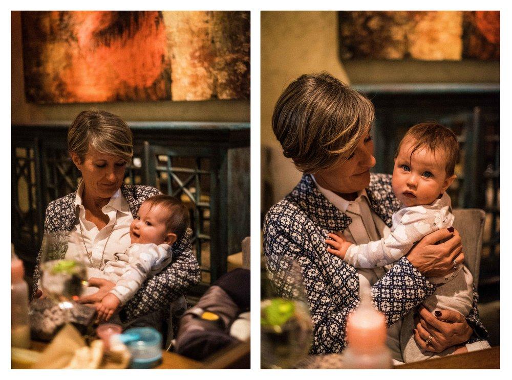 Rumi's Kitchen Atlanta Olivia Vranjes 102.jpg