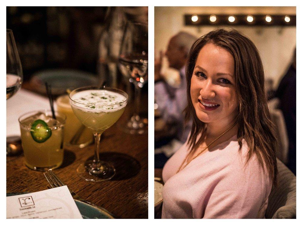 Rumi's Kitchen Atlanta Olivia Vranjes 103.jpg