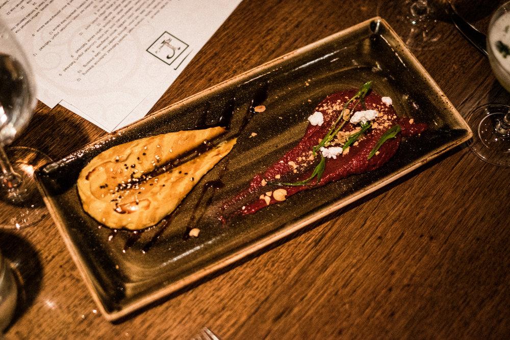 Rumi's Kitchen Atlanta Olivia Vranjes-10.jpg