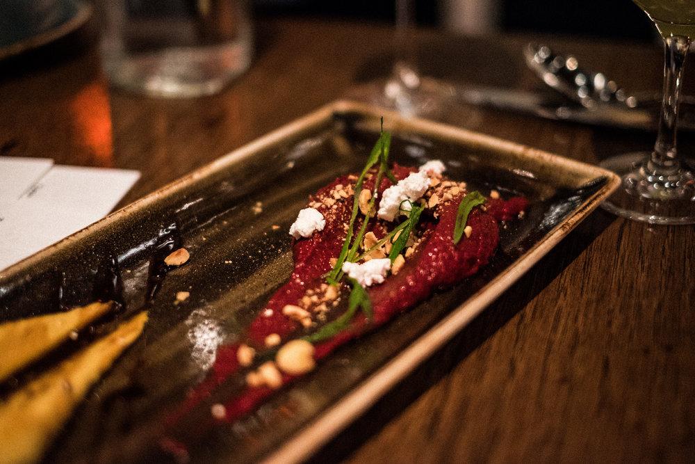 Rumi's Kitchen Atlanta Olivia Vranjes-11.jpg