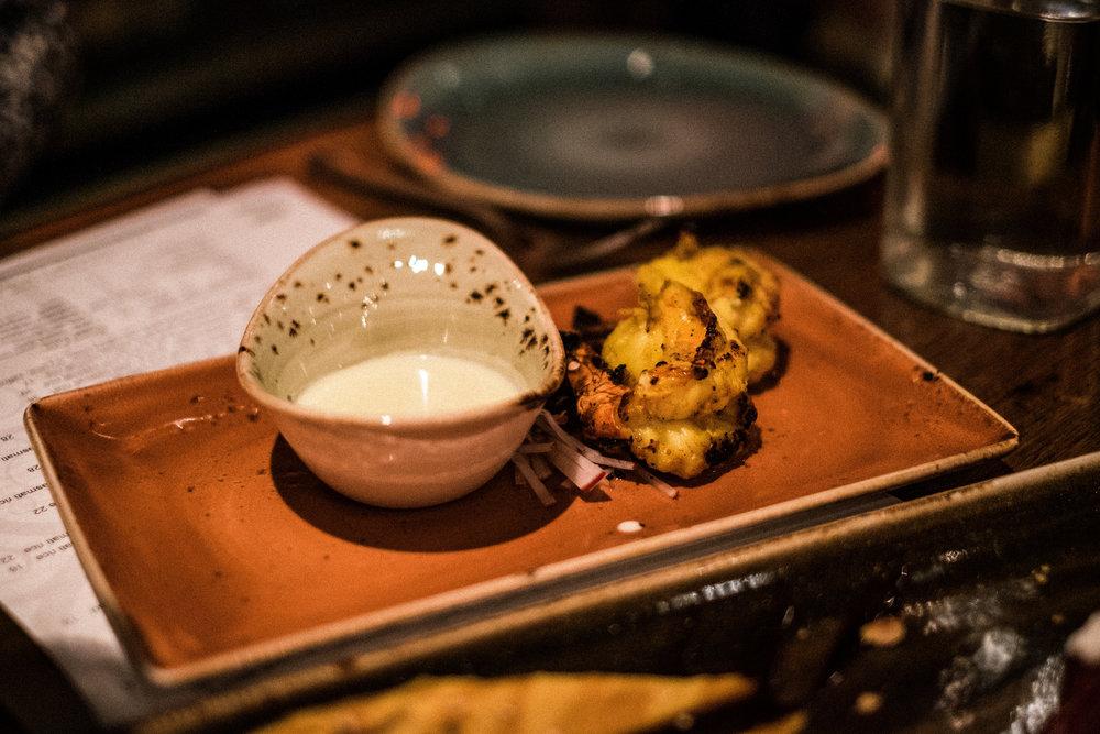 Rumi's Kitchen Atlanta Olivia Vranjes-12.jpg