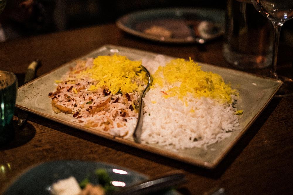 Rumi's Kitchen Atlanta Olivia Vranjes-20.jpg