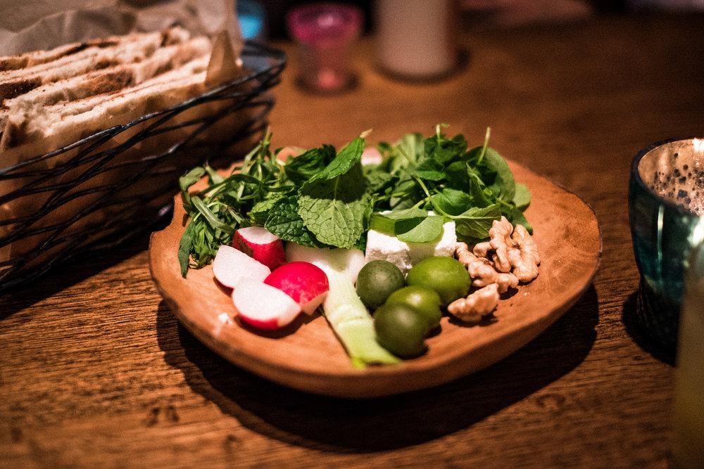 Rumi's Kitchen Atlanta Olivia Vranjes-14.jpg