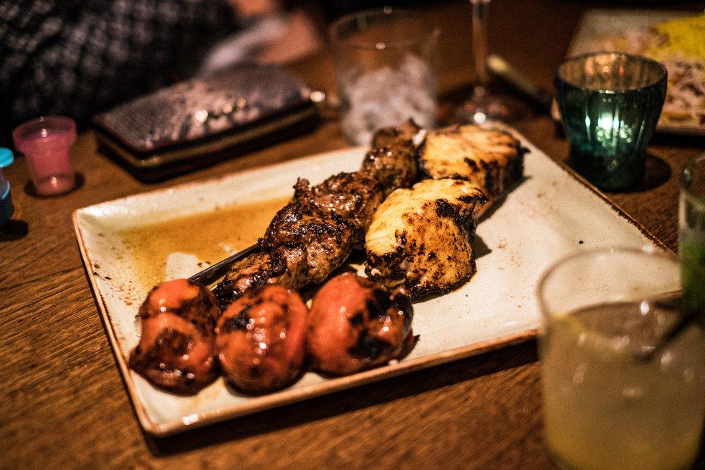 Rumi's Kitchen Atlanta Olivia Vranjes-21.jpg