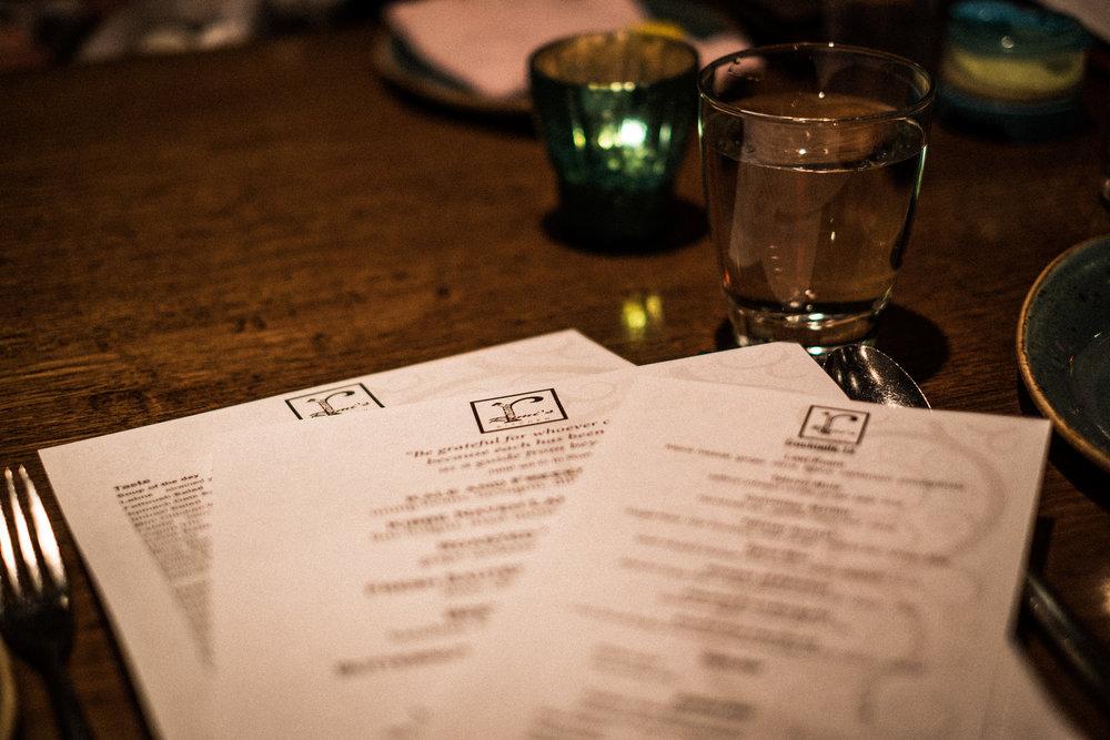 Rumi's Kitchen Atlanta Olivia Vranjes.jpg