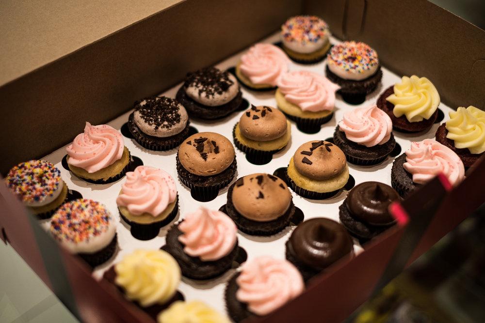 Smallcakes Alpharetta-6.jpg