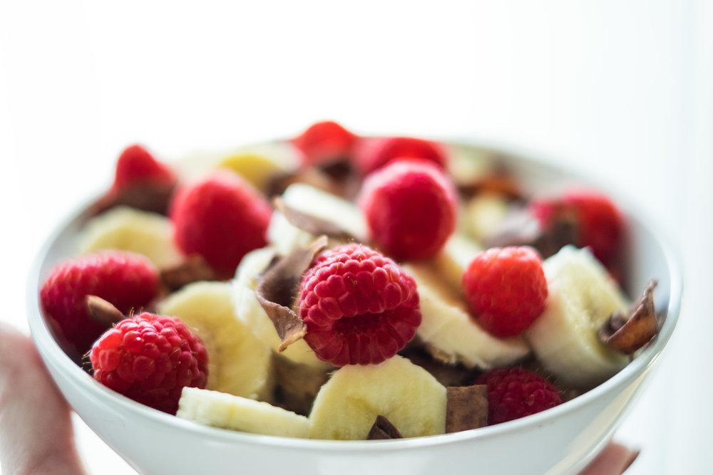 Valentines breakfast bowl Olivia Vranjes-5.jpg