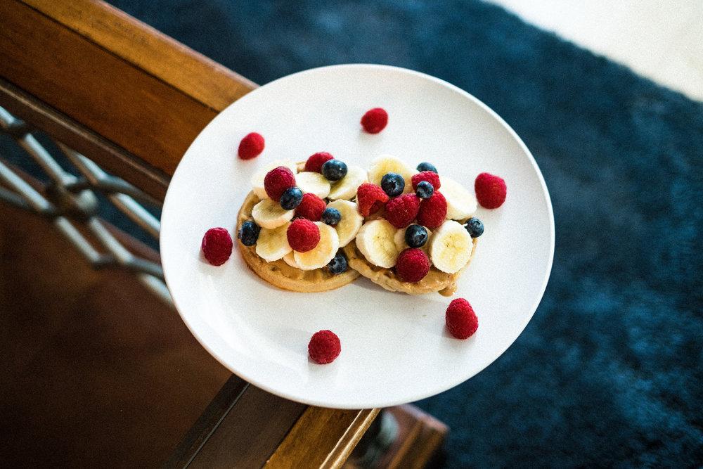 Atlanta Food Blogger Olivia Vranjes_-4.jpg