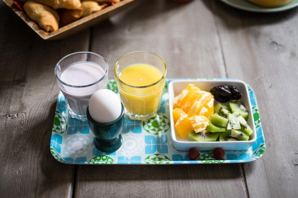 Sunday Breakfast Olivia Vranjes-3.jpg