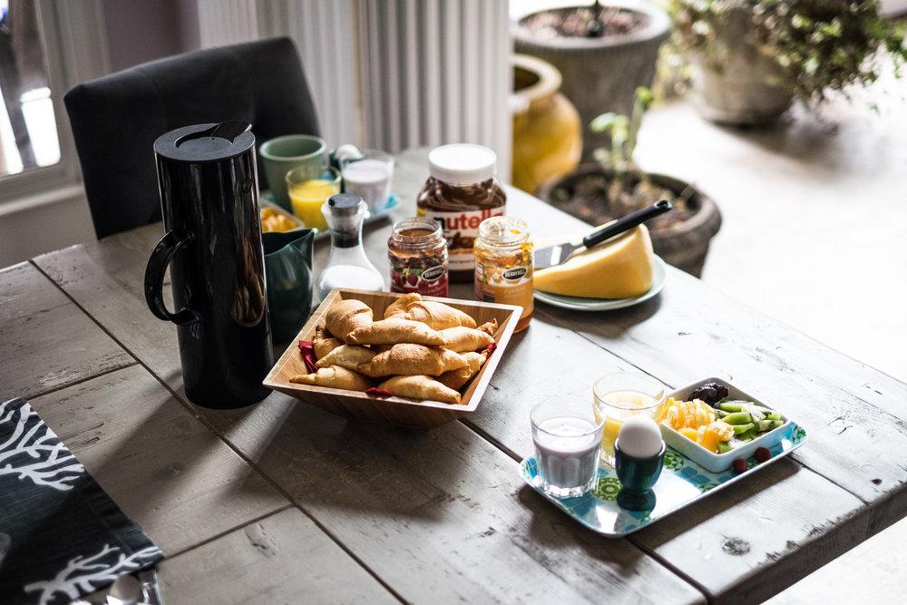 Sunday Breakfast Olivia Vranjes-5.jpg
