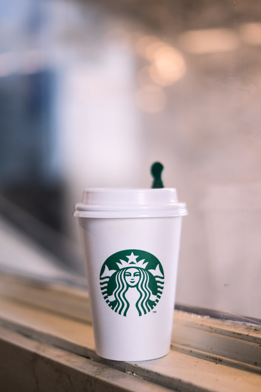 A cup of happiness from Starbucks.jpg