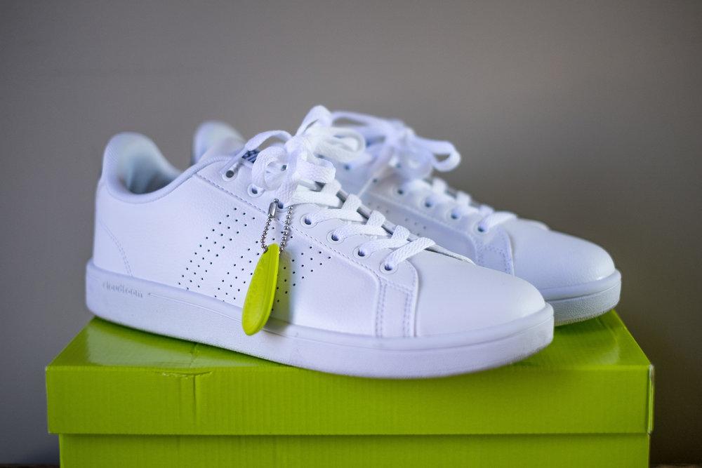 Adidas Neo Cloudfoam-2.jpg