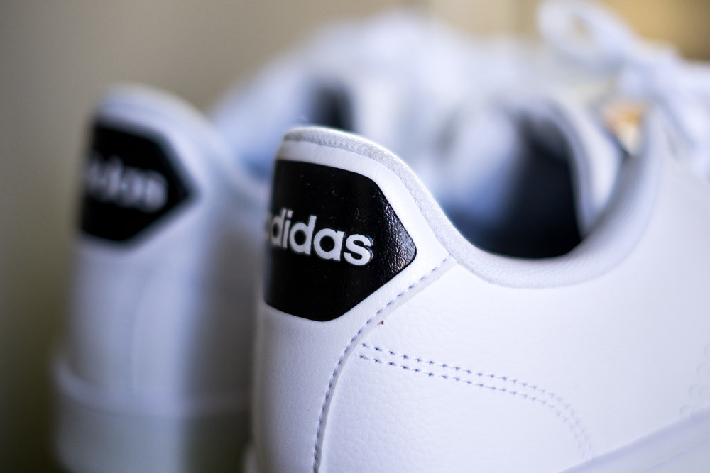 Adidas Neo Cloudfoam-5.jpg