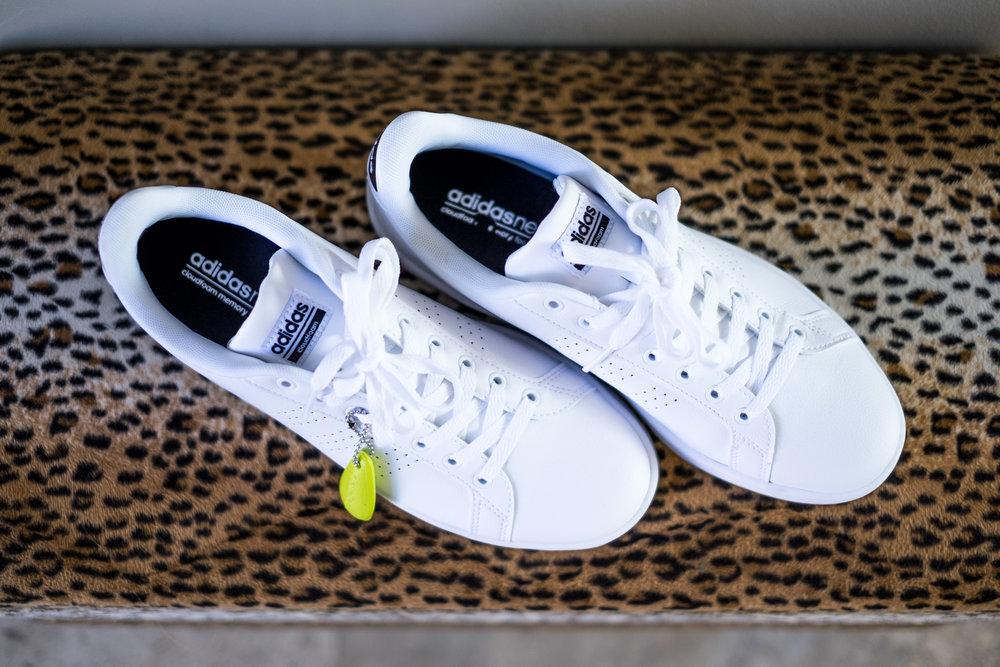 Adidas Neo Cloudfoam-8.jpg