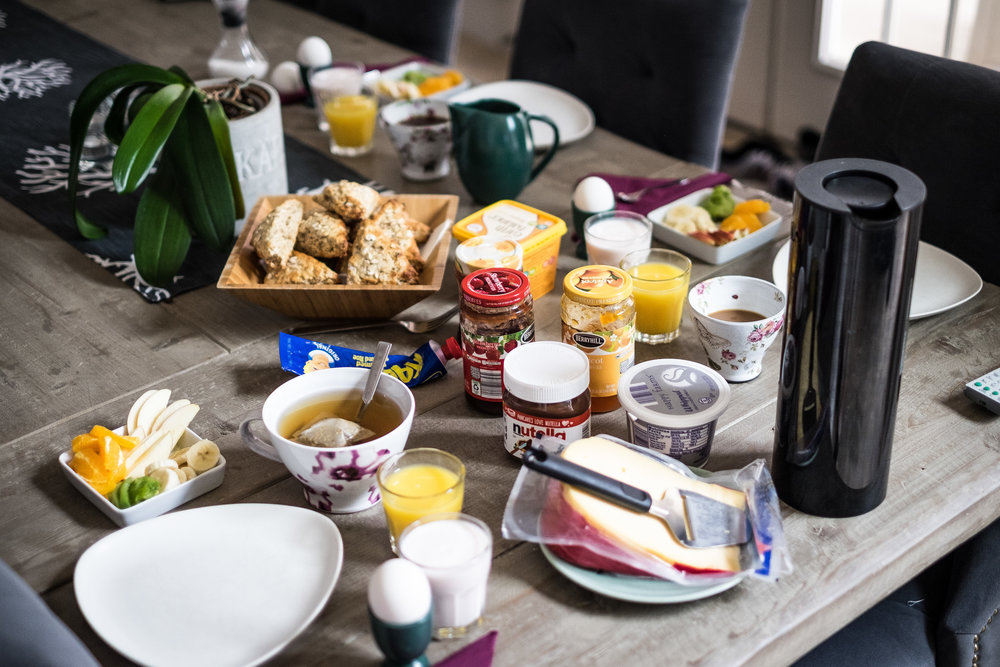 Sunday breakfast March 2017-2.jpg