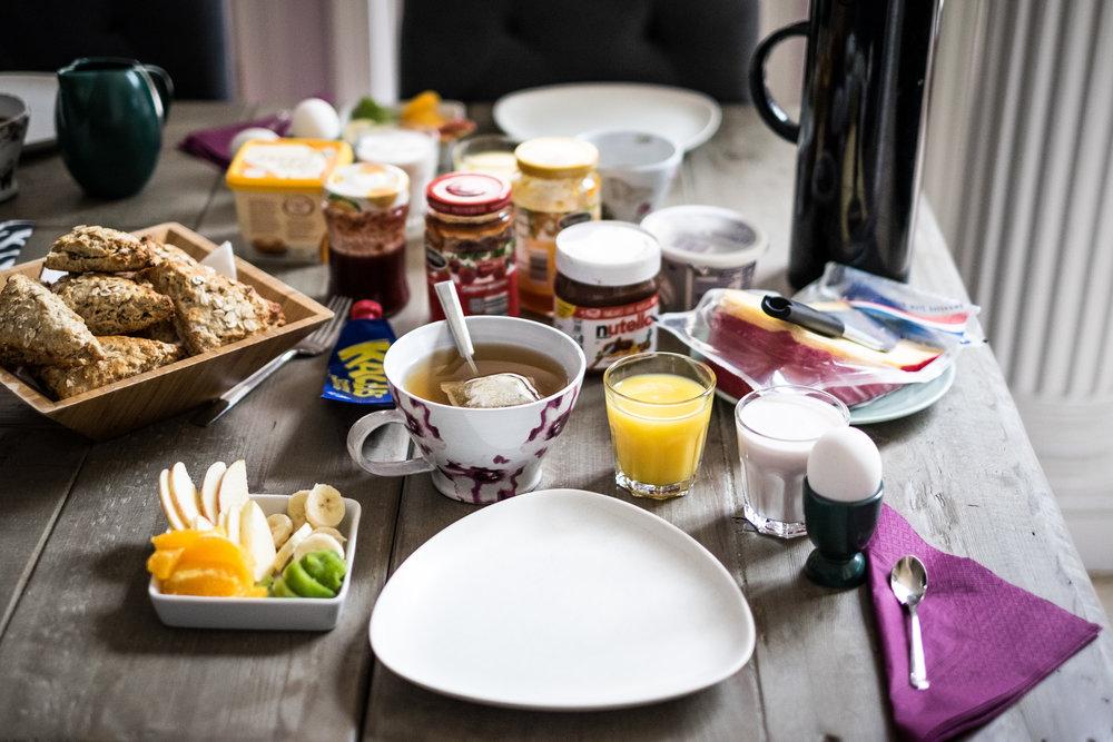 Sunday breakfast March 2017-8.jpg