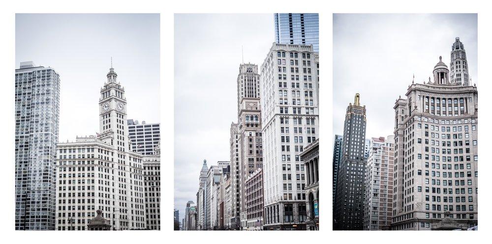 Chicago, IL Tourist 2017 Olivia Vranjes 103.jpg