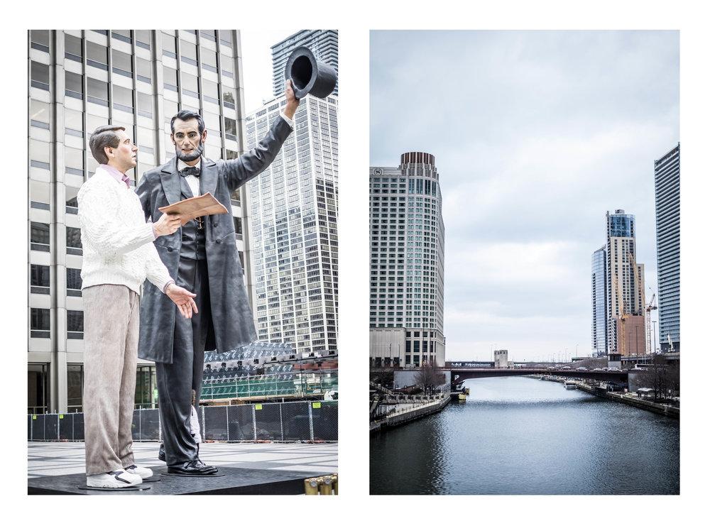 Chicago, IL Tourist 2017 Olivia Vranjes 106.jpg