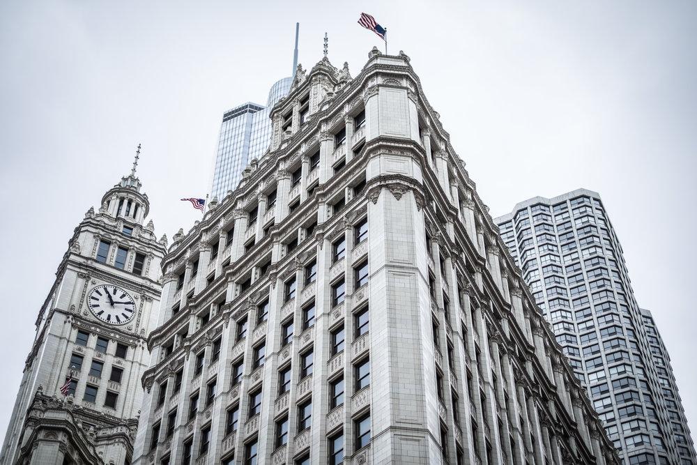 Chicago, IL Tourist 2017 Olivia Vranjes-3.jpg