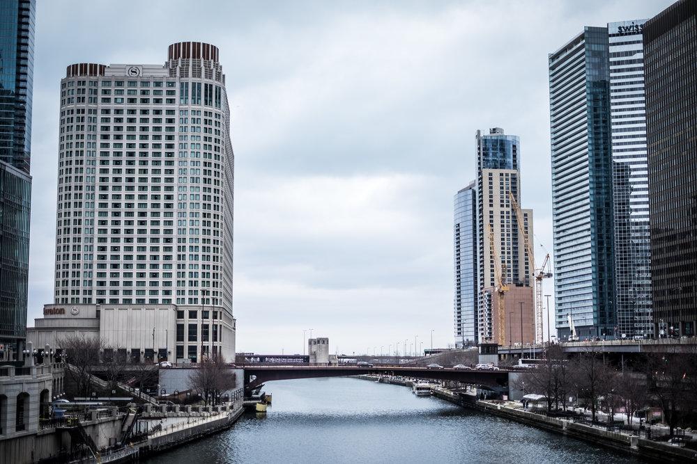 Chicago, IL Tourist 2017 Olivia Vranjes-13.jpg