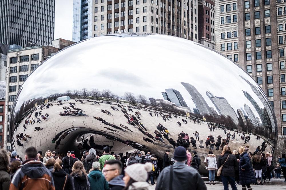 Chicago, IL Tourist 2017 Olivia Vranjes-37.jpg